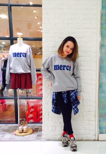 juri_merci