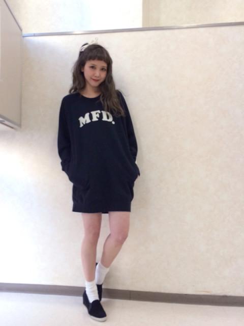 milkfed_rina_fb1