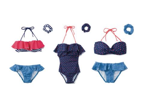 mf0502_bikini