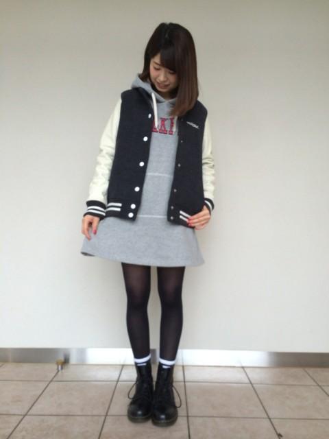 IMG_4374