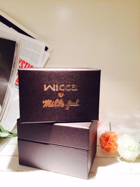 wicca_box