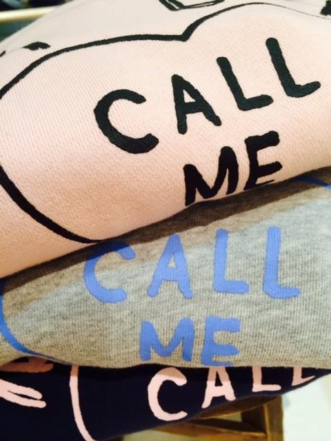 callme3clr