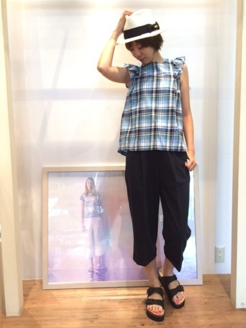 h27yokohama1
