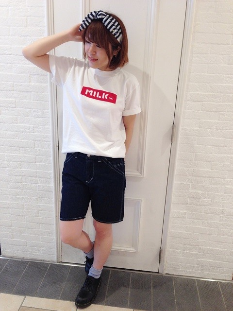 20150624-4大阪