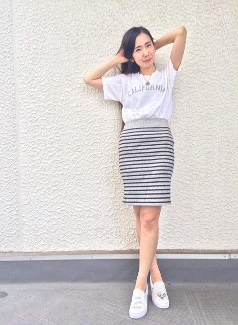 blog_if_060303