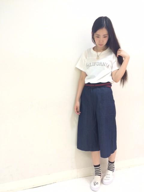 blog_lf_060505
