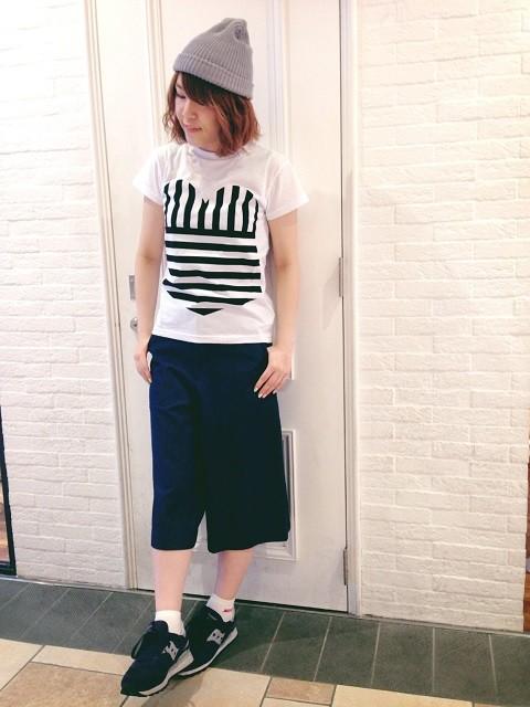20150713-3大阪