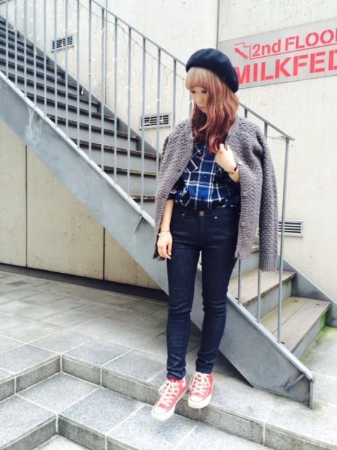 blog39