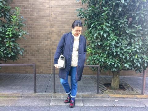 ブログ36