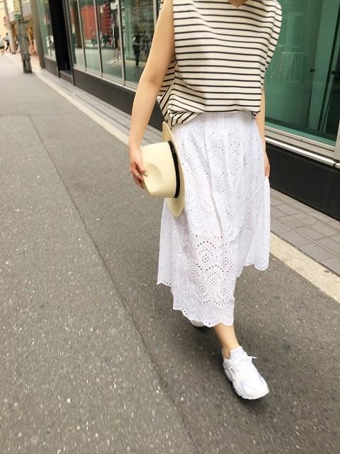 20160414-5大阪