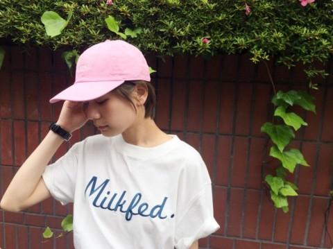 rrk_pink.up