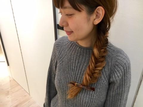 20160928_tsukuda