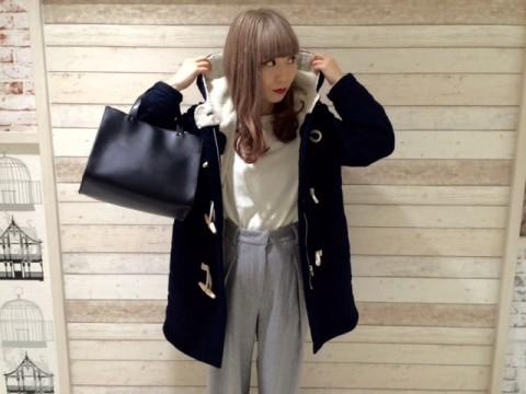 blog16