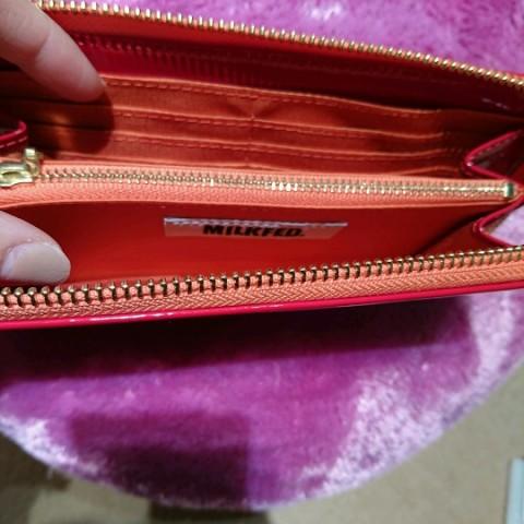 16-11-13-18-05-22-684_photo