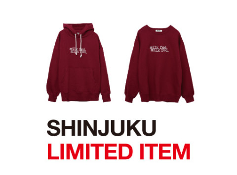 shinjukulimited-01