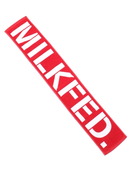 MFD0117S0148_pz_a002