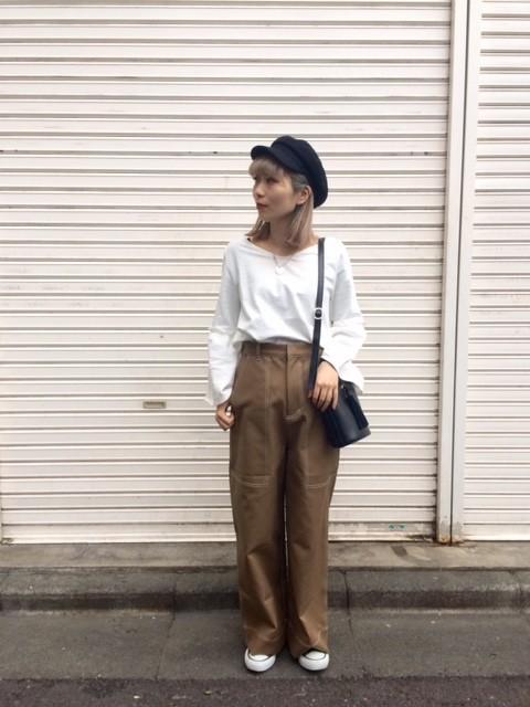blog34