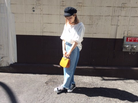 blog66