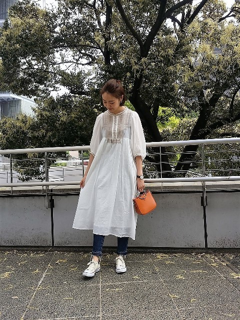 BeautyPlus_20170508125203_save