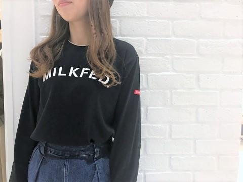 FullSizeR