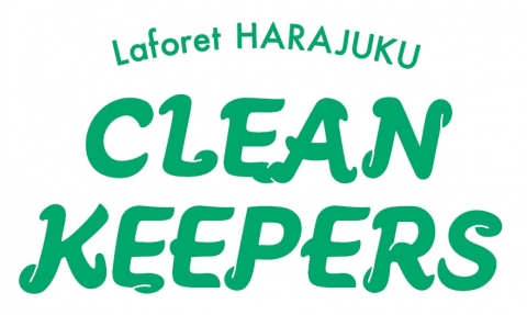 KEEPERS%20LOGO(1)