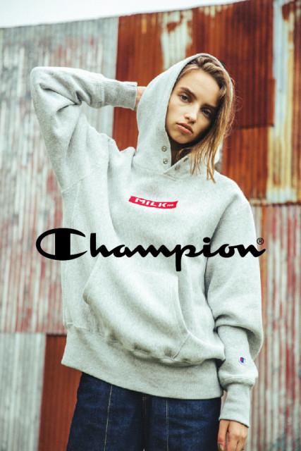 newschampion-03