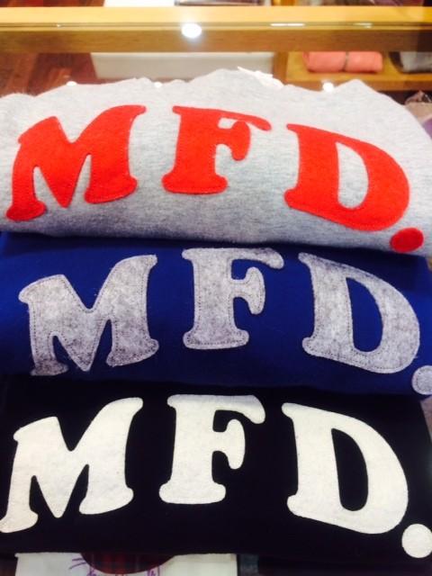 mfd_3clr-thumb-480x640-27989