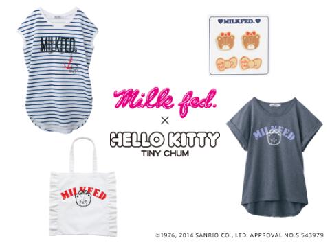 milkfed[1]
