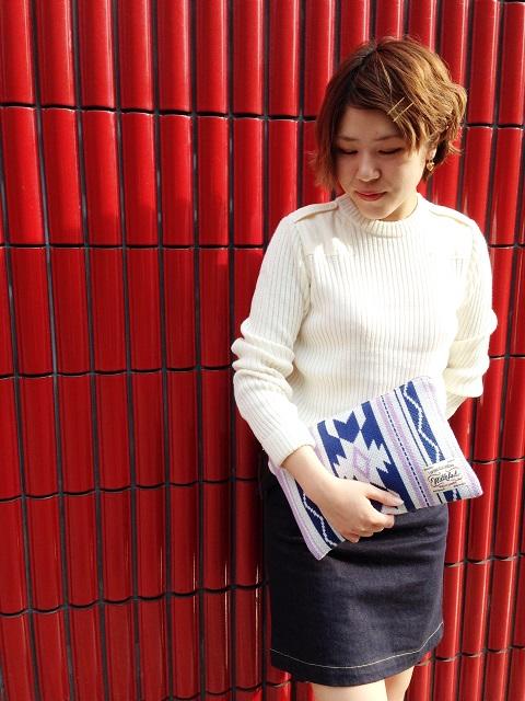 20150831-4大阪