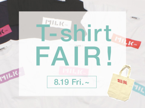 MILKFED._T-shirts_web_510-279pix