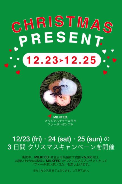 CHRISTMAS-03 (2)