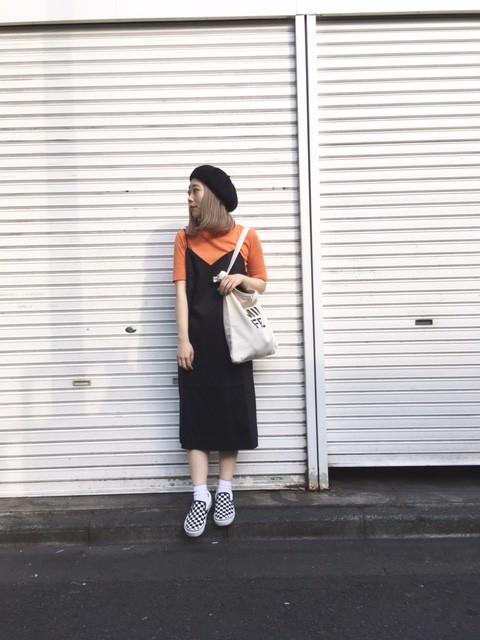 blog46