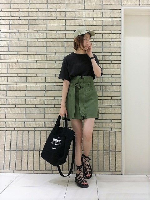 BeautyPlus_20170613111959_save